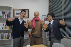 12/3起業相談会.JPG